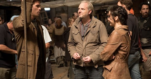 ID D22 09869 R11 610x321 The Hunger Games: Catching Fire Gallery