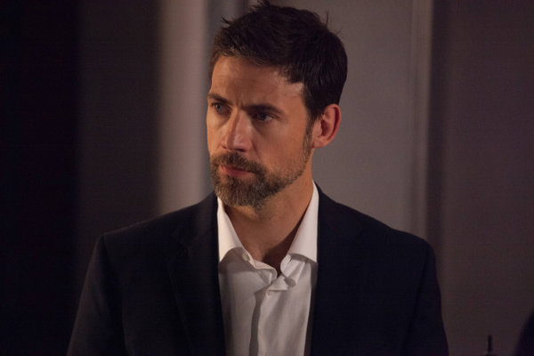 """Tyrant Review: """"My Brother's Keeper"""" (Season 1, Episode 3)"""