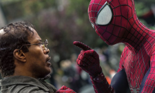 The Amazing Spider-Man 2 Full Super Bowl Trailer Released