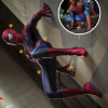 New Images From The Amazing Spider-Man 2