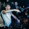 Gallery: The Chainsmokers At Pacha NYC