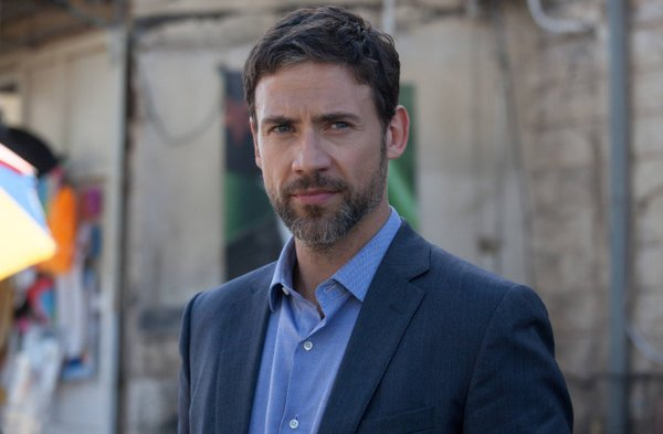 """Tyrant Review: """"State Of Emergency"""" (Season 1, Episode 2)"""