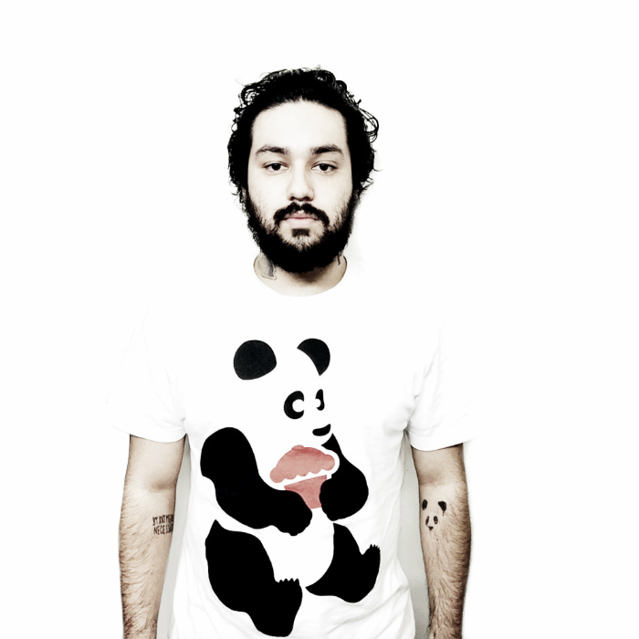 Exclusive Interview: Deorro Talks Melbourne Bounce, Panda Funk And His Debut Album