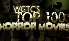 We Got This Covered's Top 100 Horror Movies