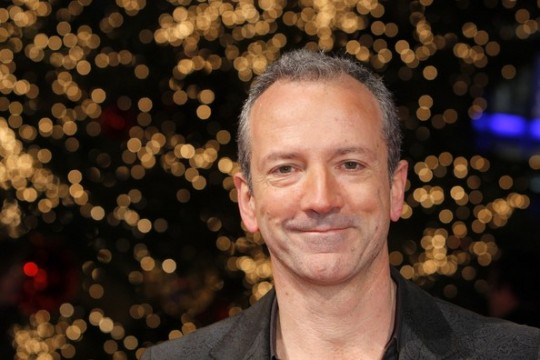 Exclusive Interview With Iain Softley On Trap For Cinderella