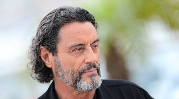 Ian McShane Set To Reprise Hotel Owner Role For John Wick 2