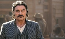 Ian McShane Cast In Snow White And The Huntsman