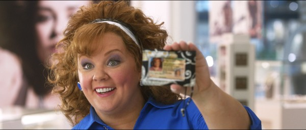 Identity Thief Trailer Appears Online, New Images Also Released