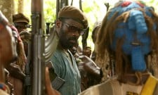 Netflix Dates Beasts Of No Nation And Others In First Feature Film Slate