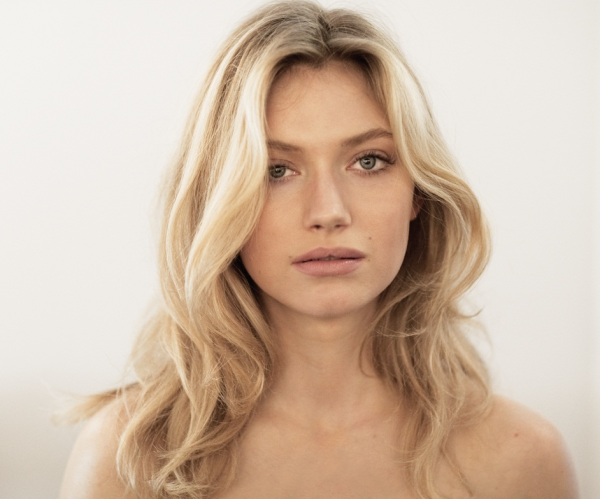 Imogen Poots Snags Lead Role In Todd Field's Beautiful Ruins