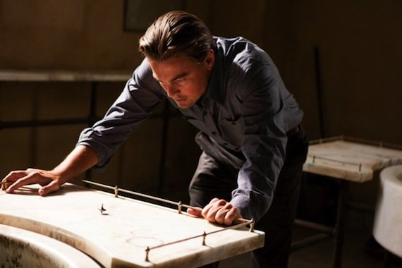 Dream A Little Bigger: A Guide To Understanding Inception