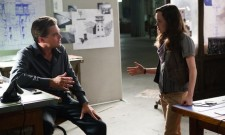 I Have It Under Control: The Top 5 Scenes In Inception