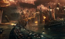 Five-Minute Independence Day: Resurgence Trailer Remembers The War Of 1996