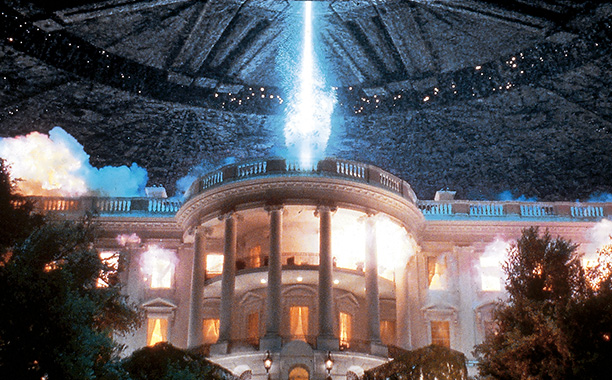 Roland Emmerich Wants Independence Day To Become A Film Series