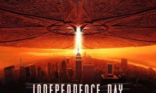 Only One Independence Day Sequel In The Works For Now; Stargate Reboot May Be Possible
