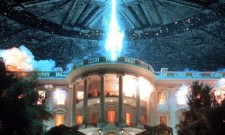 New Photo Heralds The Arrival Of Jeff Goldblum On Independence Day 2