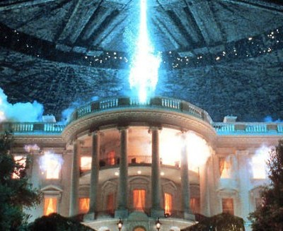 Independence day 2 release date