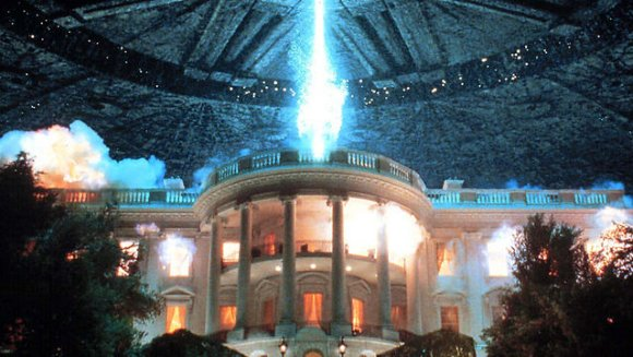 Independence Day 2 Will Happen As Fox Sets A Slew Of Release Dates