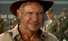 Indiana Jones 5: George Lucas Has No Hand In Story, David Koepp Reflects On Crystal Skull