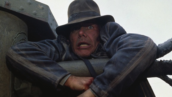 Indiana-Jones-The-Last-Crusade-Indy-Tanked