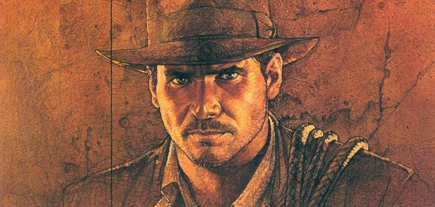 Kathleen Kennedy Confirms New Indiana Jones Film Is In Early Development