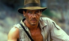 10 Reasons Why Another Indiana Jones Movie Is A Great Idea