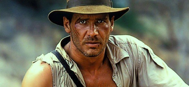 Two More Indiana Jones Movies May Be On The Way