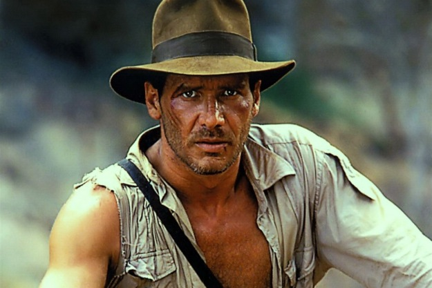 Disney Hopes To Make More Indiana Jones Movies In The Future