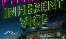 Joaquin Phoenix Sparks Up In First Snippets Of Inherent Vice Footage