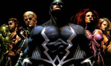 "Agents Of S.H.I.E.L.D. Season 4 Will Feature Some ""Classic"" Inhumans"