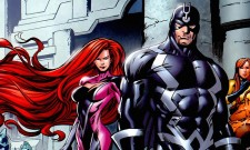 IMAX Wants More TV Series After Marvel's The Inhumans