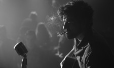 Check Out A New Trailer For The Coen Brothers' Inside Llewyn Davis