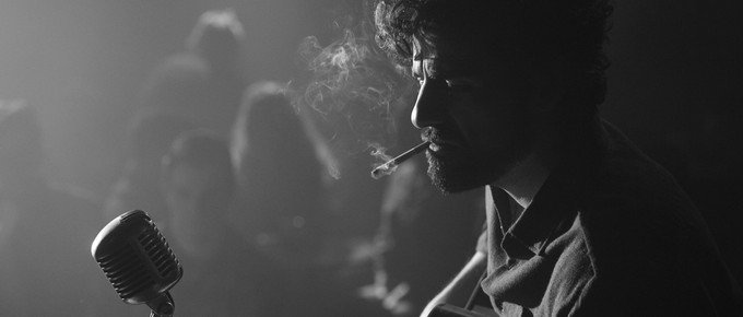 CBS Films Claims Rights to Inside Llewyn Davis