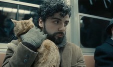 Rousing New Trailer For Inside Llewyn Davis Showcases Musical Talent And Critical Raves