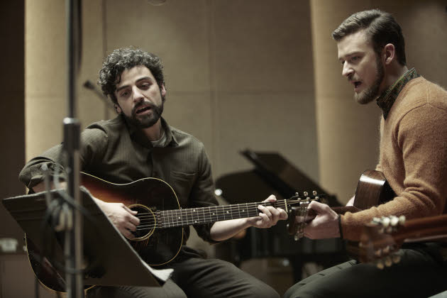 Inside Llewyn Davis 6 Reasons Why Inside Llewyn Davis Is My Favorite Movie That I Have Yet To See This Year