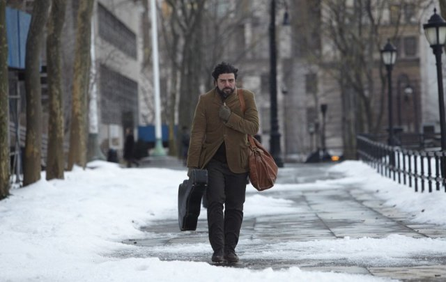 Inside Llewyn Davis2 6 Reasons Why Inside Llewyn Davis Is My Favorite Movie That I Have Yet To See This Year