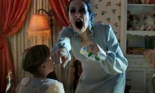 Insidious: Chapter 3 Joins The Hectic Year Of 2015