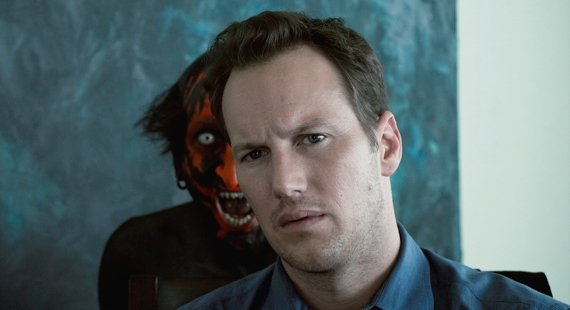 Insidious Chapter 2 Gets Confirmation And Official Release Date