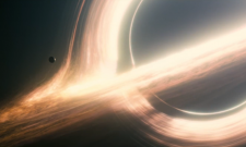 Unravel The Mysteries Of Interstellar With This Spoiler-Filled Breakdown
