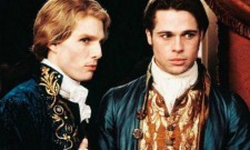 Josh Boone Updates On His Interview With The Vampire Reboot