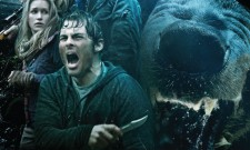 Into The Grizzly Maze Review