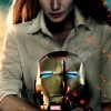 Iron Man 3 Gets Some New Images And A Pepper Potts Poster