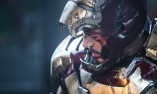 Robert Downey Jr. In Talks For The Avengers 2 And The Avengers 3, Not Iron Man 4