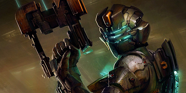 Dead Space's 10 Most Terrifying Moments