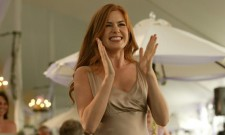 Isla Fisher to Star In Female Version Of The Hangover Called Desperados