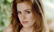 Isla Fisher In Talks To Play Myrtle Wilson In The Great Gatsby