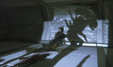Alien: Isolation Set To Receive Fifth Slice Of DLC Today