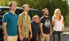 "It's Always Sunny In Philadelphia Review ""Charlie And Dee Find Love"" (Season 8, Episode 4)"