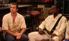"It's Always Sunny In Philadelphia Review: ""Charlie's Mom Has Cancer"" (Season 8, Episode 6)"