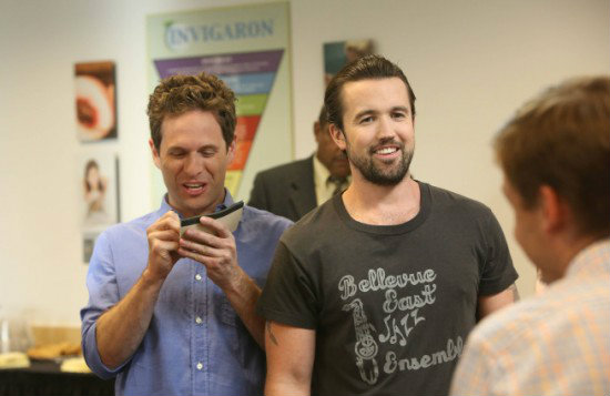Its-Always-Sunny-in-Philadelphia-Season-9-Episode-4-Mac-and-Dennis-Buy-a-Timeshare